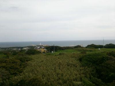 20150505 銚子8